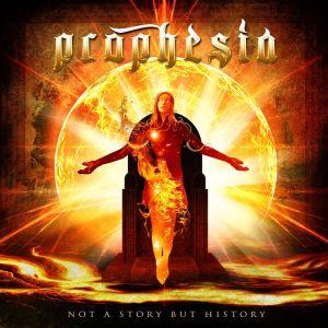 notastory